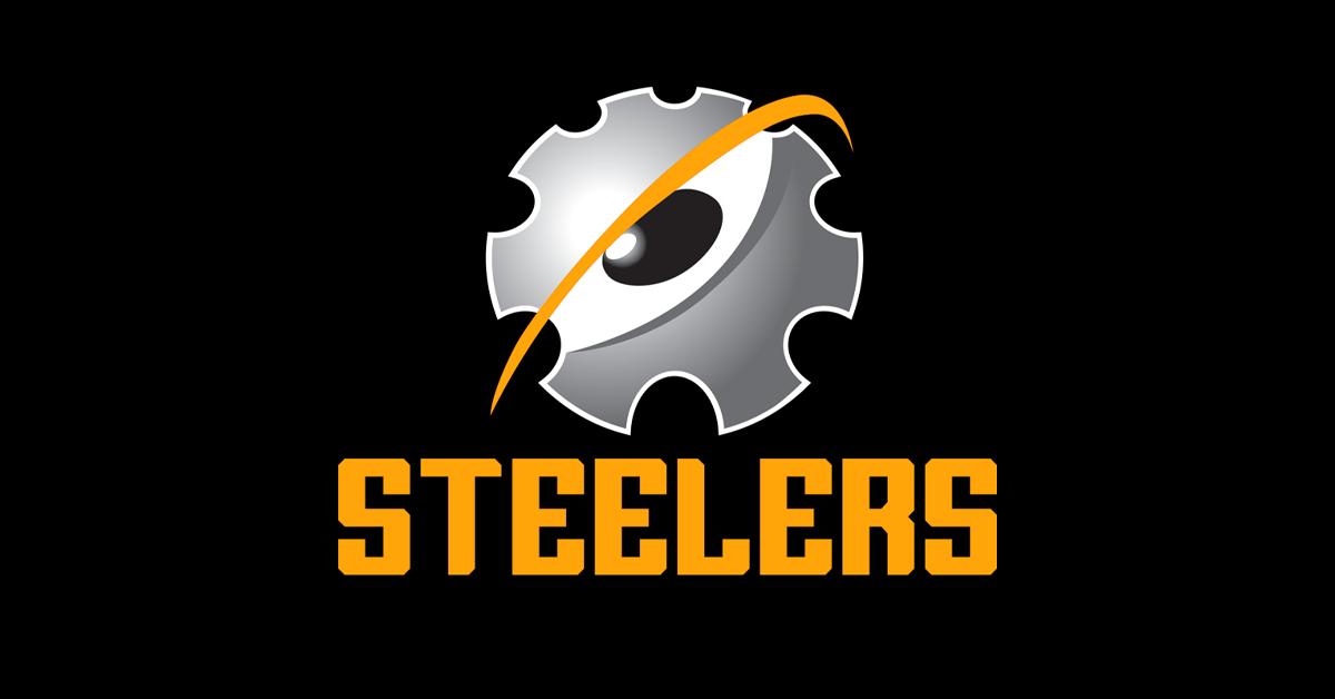 www.steelersry.fi